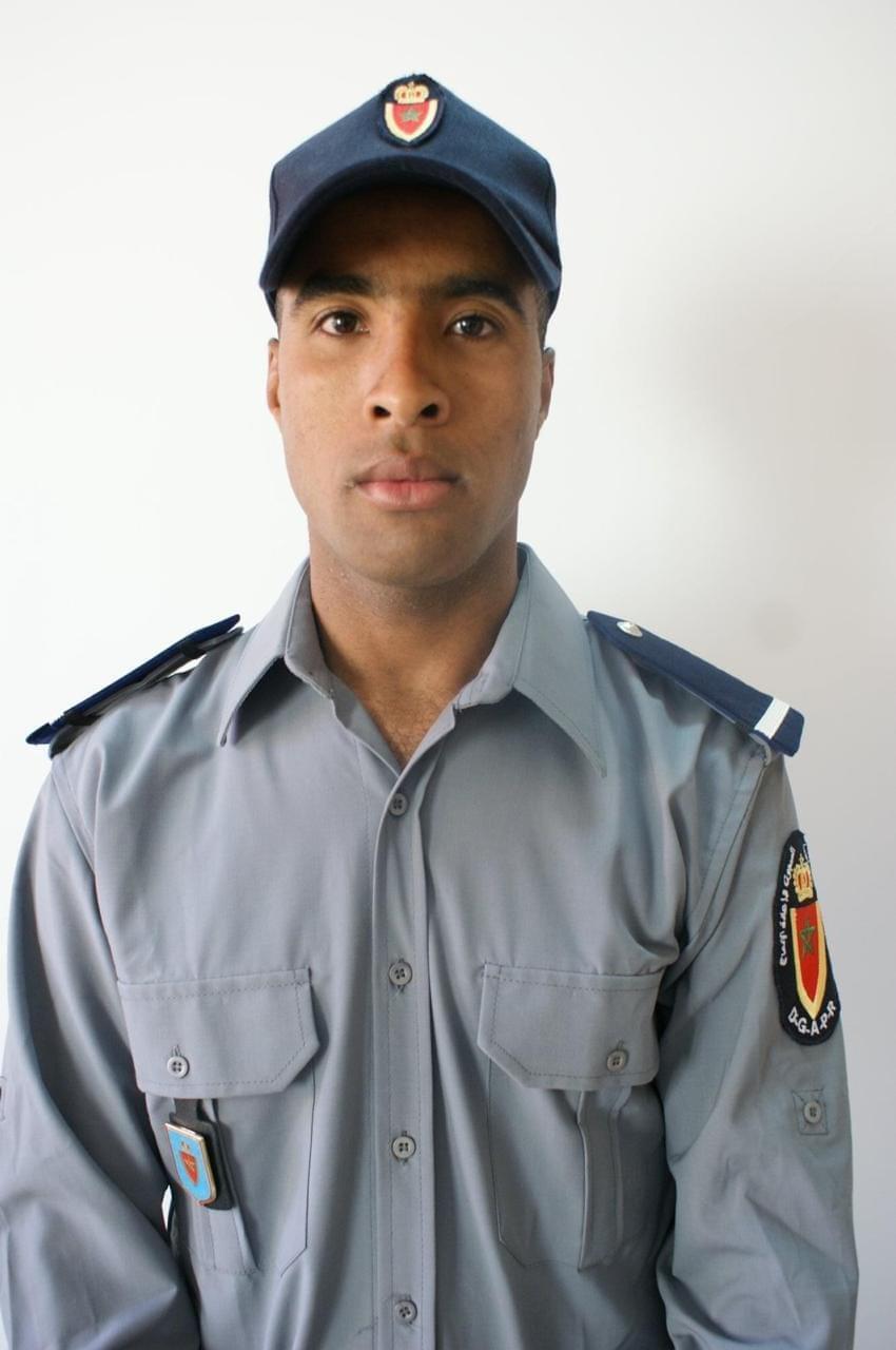إرهابي تمارة يقتل موظف سجن داخل زنزانته ويرسل 3 آخرين إلى المستشفى