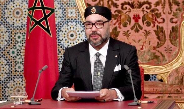 15 دولة إفريقية تفتح قنصلياتها بالصحراء المغربية
