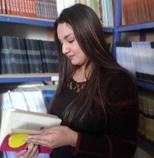 """إطلاق نظام الكتروني جديد لإدارة مكتبة """"الحكمة"""" من قبل جمعية انوار بمراكش"""
