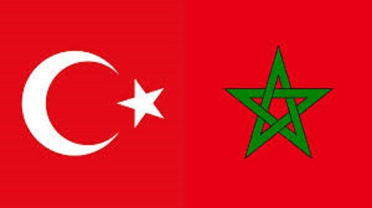 شركات تركية تشتكي من تأخر دخول سلعها إلى الـمغرب