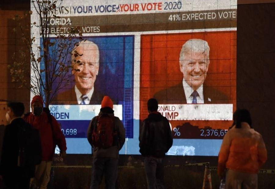 في هذا التاريخ سيتم الإعلان رسمياً عن نتيجة الانتخابات الأمريكية؟
