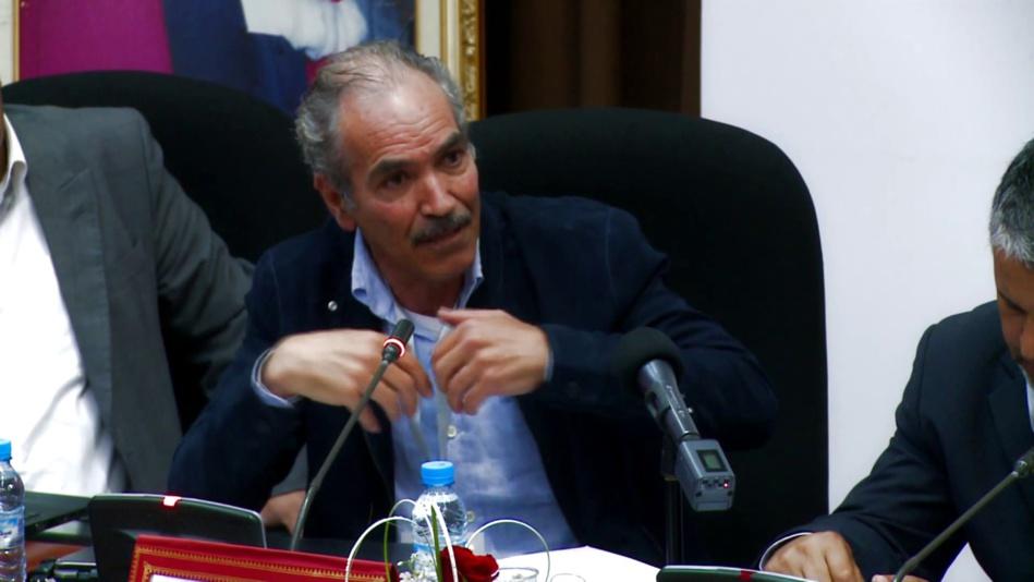 عمر الكتاني.. ديون المغرب تعبير عن عقلية اتكالية وفشل في التدبير