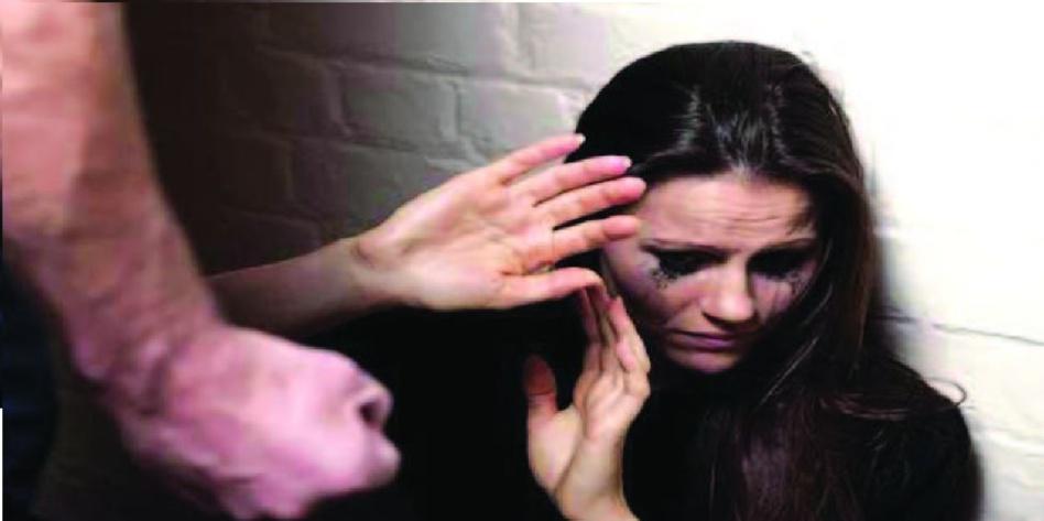 تقرير صادم عن العنف الأسري خلال فترة الطوارئ