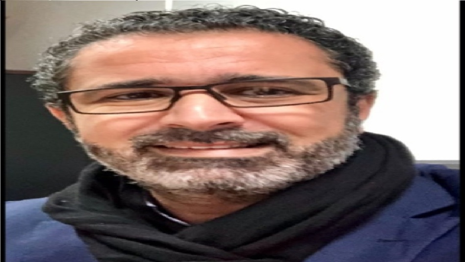 لعله خيرا.. بقلم // الدكتور عبد السلام العمراني