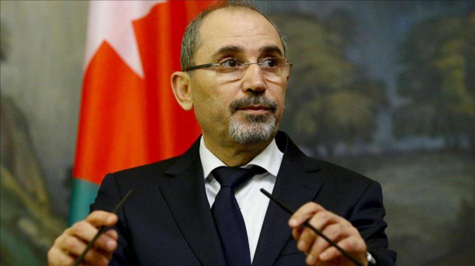 المجتمع الدولي العربي يرصد التطورات بالكركرات.