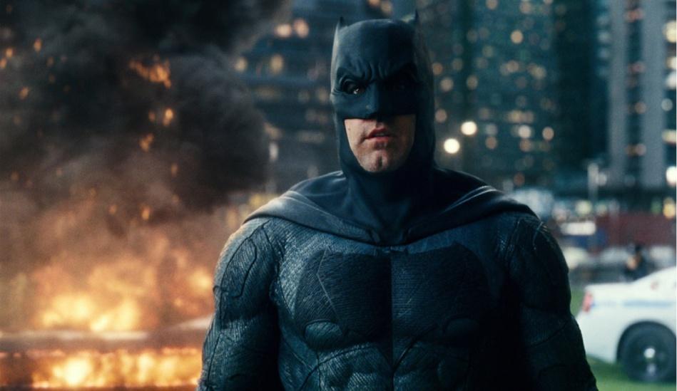 تأجيل فيلم «باتمان» بعد إصابة روبرت باتينسون بكورونا
