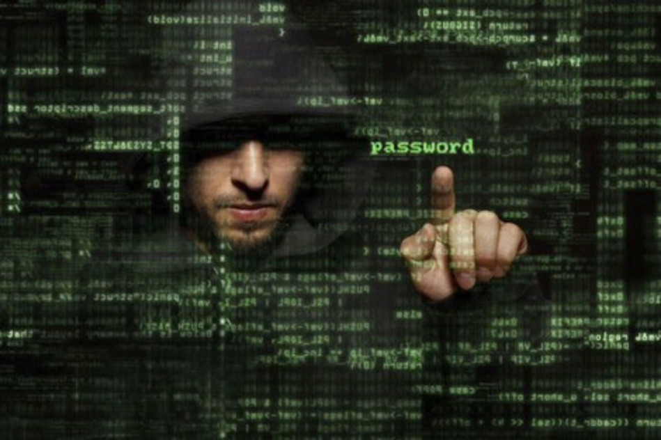 شرطة مراكش توقع بقرصان حسابات بنكية