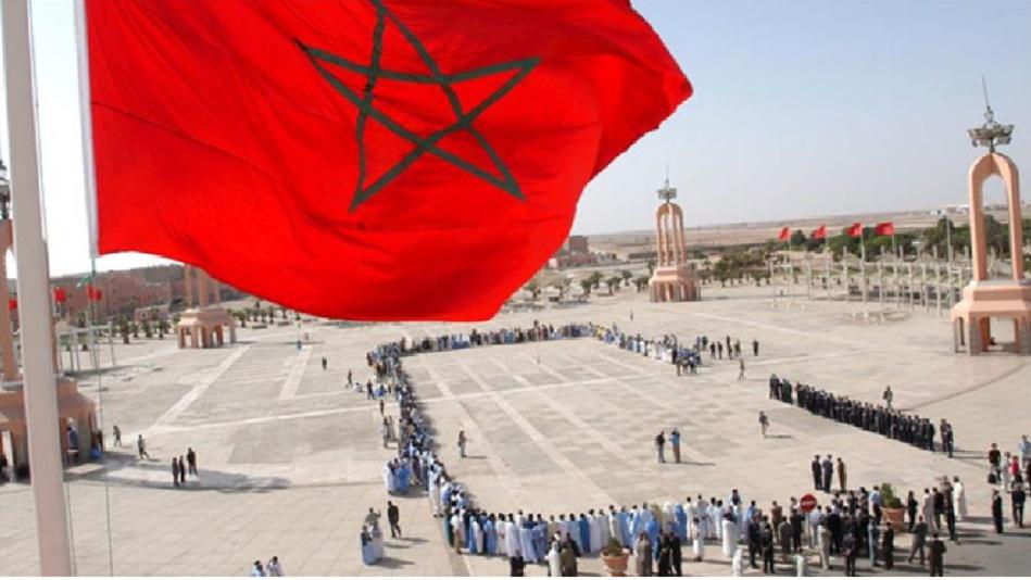 جمهورية هايتي تقرر فتح قنصلية عامة لها بالصحراء المغربية