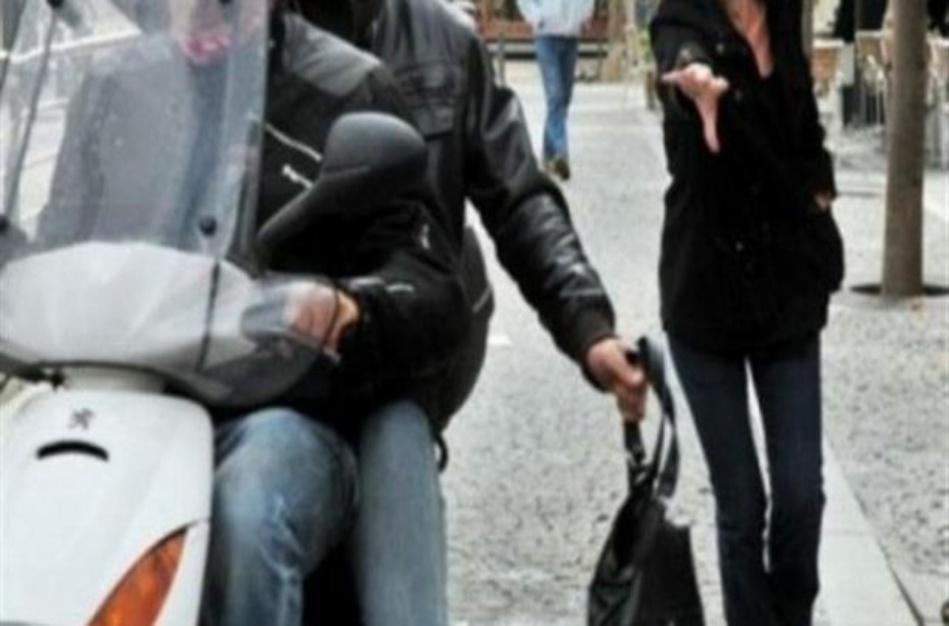 اعتقال سارقين بالخطف ضواحي أكادير