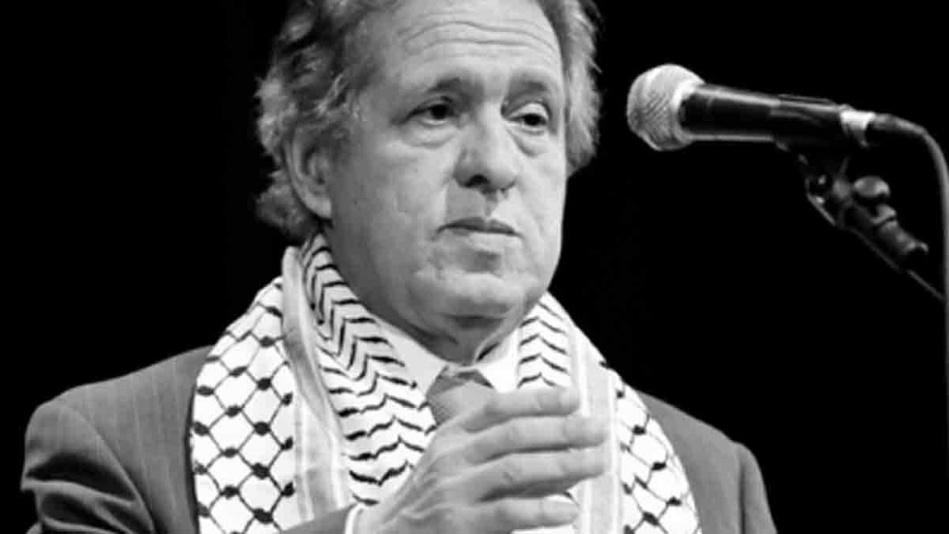 وفاة الفنان المغربي محمود الإدريسي ضحية مضاعفات فيروس كورونا