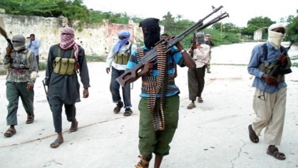 مجزرة في نيجيريا... «بوكو حرام» تقتلُ 43 شخصاً