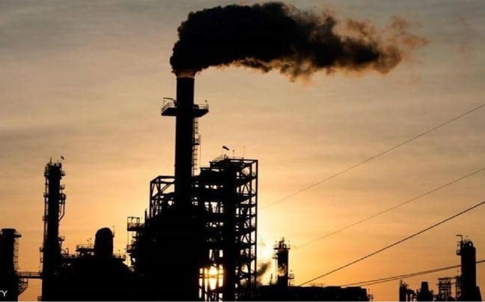 الكشفُ عن عوامل ستؤثر على أسعار النفط