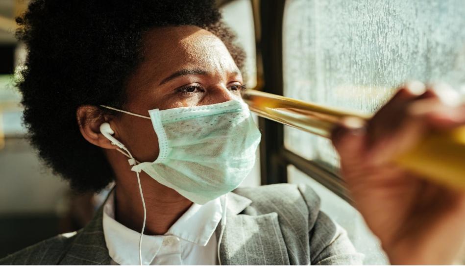 أعراض جديدة لفيروس كورونا تظهر بعد التعافي بشهور