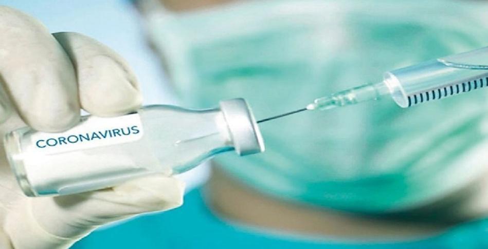 وصول أول شحنة من اللقاح الصيني إلى المغرب وعملية التلقيح تنطلق في هذا التاريخ