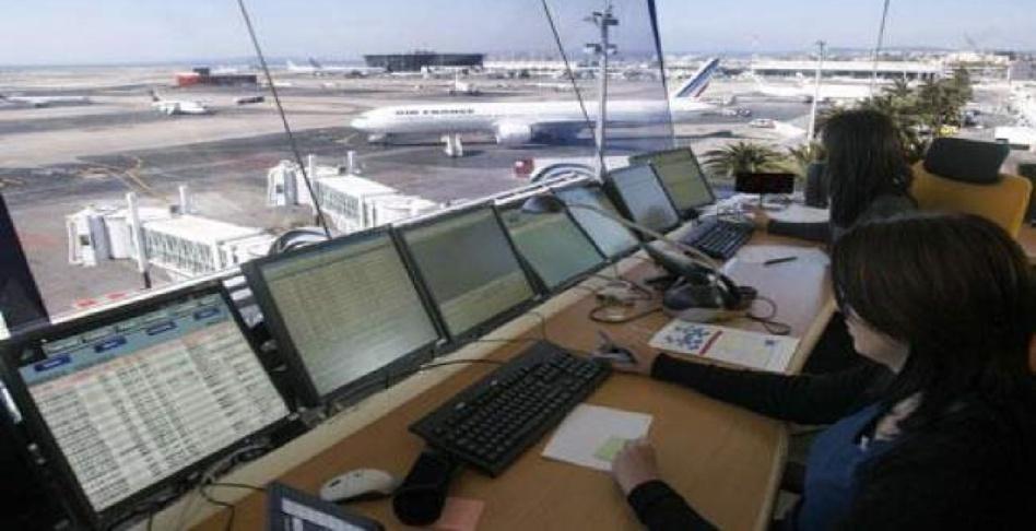 النقابة الوطنية للمطارات تُطَالِبُ بتطبيق فعلي للترقية الداخلية المتعلقة بـ2020