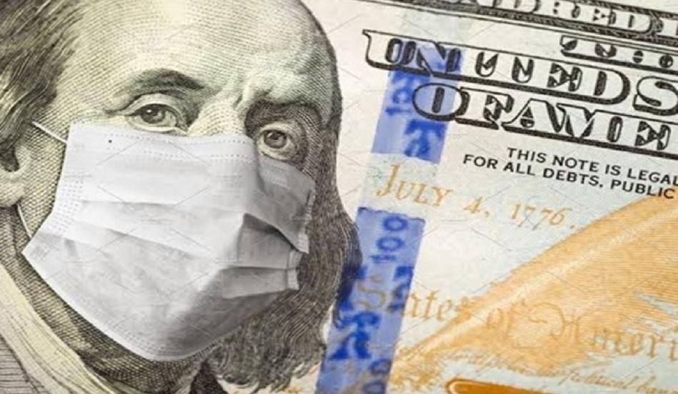 الدولار يهبط لأدنى مستوى!