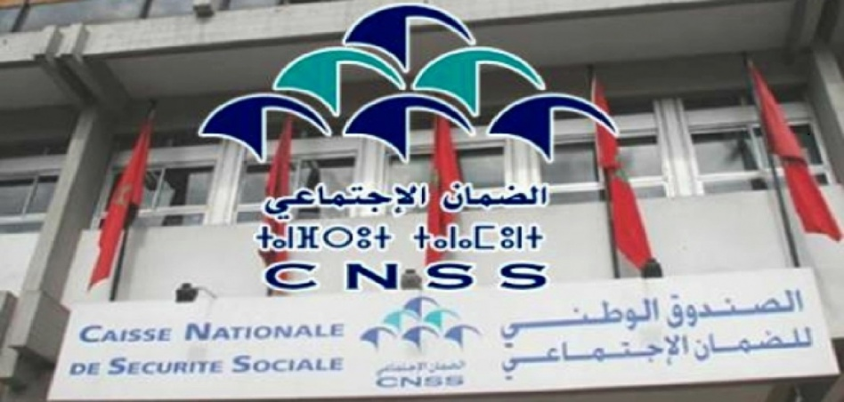 الصندوق الوطني للضمان الاجتماعي يعلن التكفل بمصاريف علاجات كوفيد-19