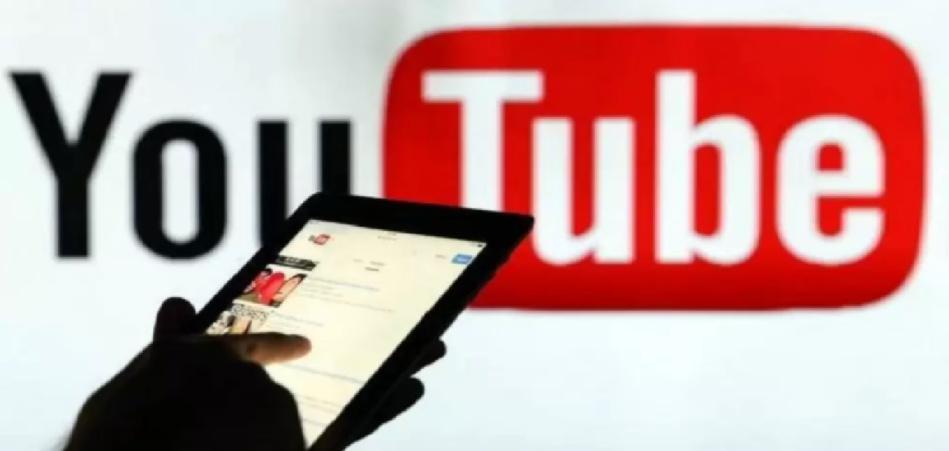 خاصية جديدة من يوتيوب لصانعي المحتوى والمعلقين