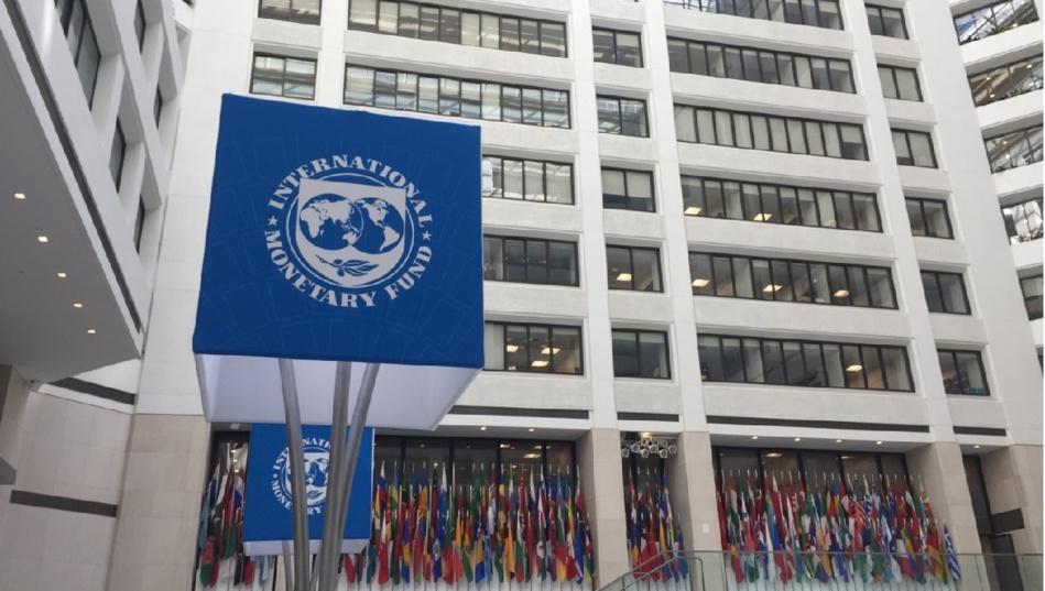 صندوق النقد الدولي يتوقع تمديد برنامج تجميد ديون الدول الفقيرة