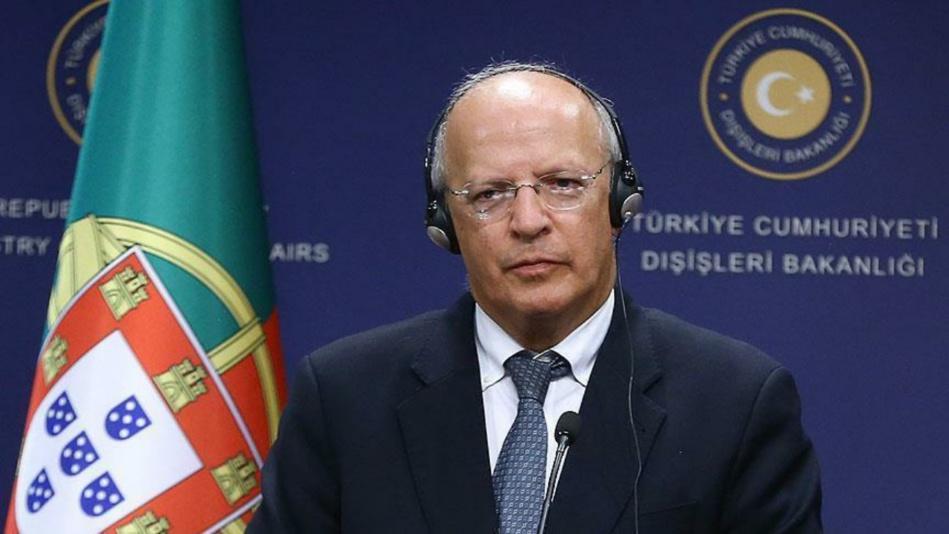 البرتغال تنضم لقافلة الدول المؤيدة للتدخل المغربي بالكركرات