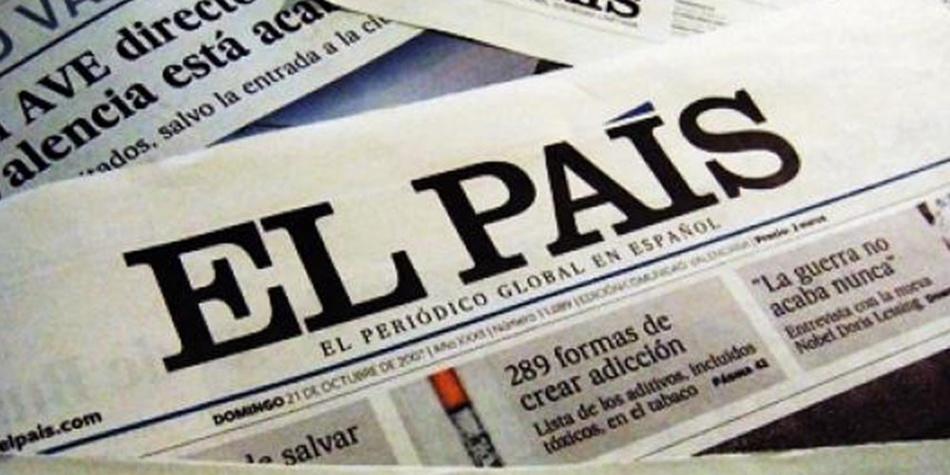 إلباييس: الاعتراف الأمريكي بمغربية الصحراء «أكبر انتكاسة للبوليساريو منذ 1991»