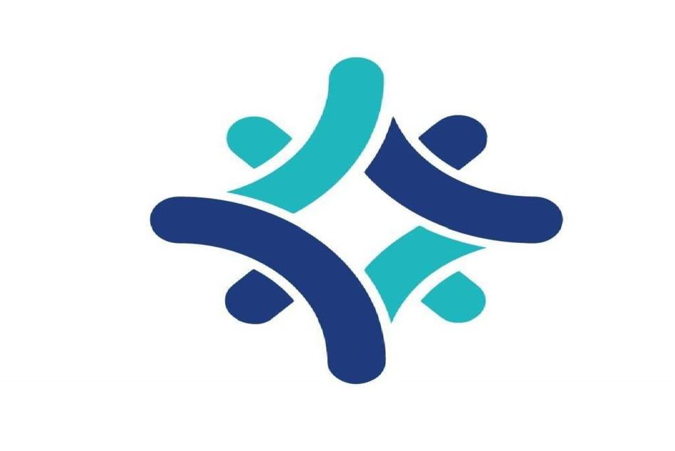 وزارة الاقتصاد والمالية تُطْلِقْ «البوابة الوطنية للدعم المقاولاتي»