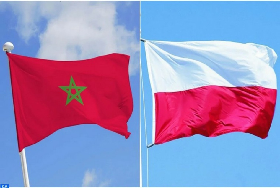 بولونيا-المغرب: ديناميكية تصاعدية لشراكة اقتصادية مزدهرة