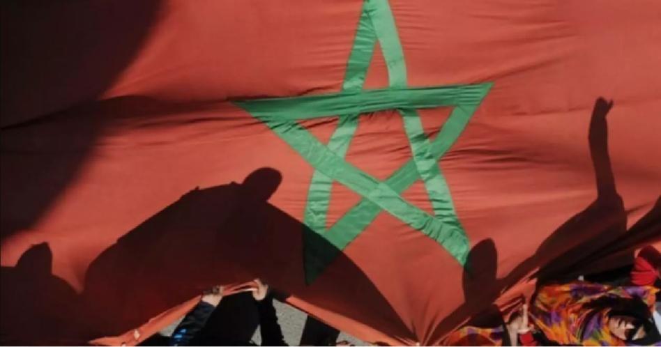 سلطات المغرب تستنكر بشدة محاولة هيومن رايتس ووتش اليائسة النيل من النجاحات التي حققتها بلادنا لتعزيز وحدته الترابية