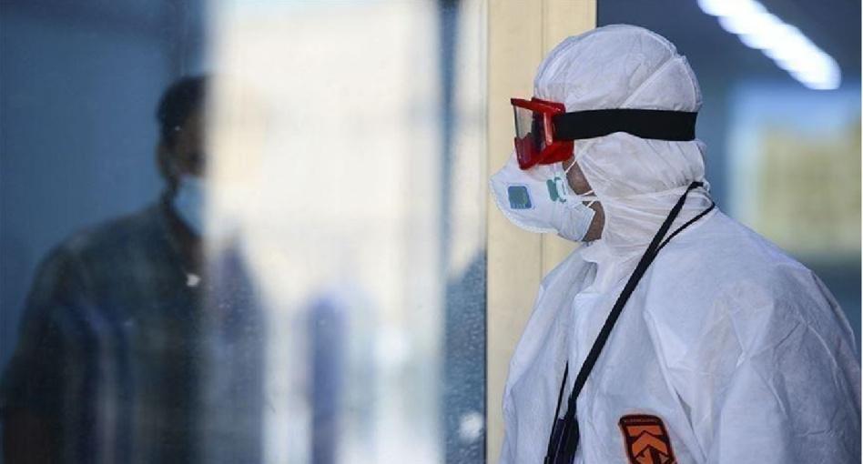 ظهور سلالة رابعة جديدة من كورونا  شديدة العدوى تثير المخاوف