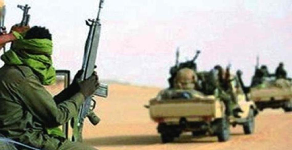 خطوة ستضع جنرالات الجزائر في موقعهم الحقيقي كحاضن للإرهاب وممول له