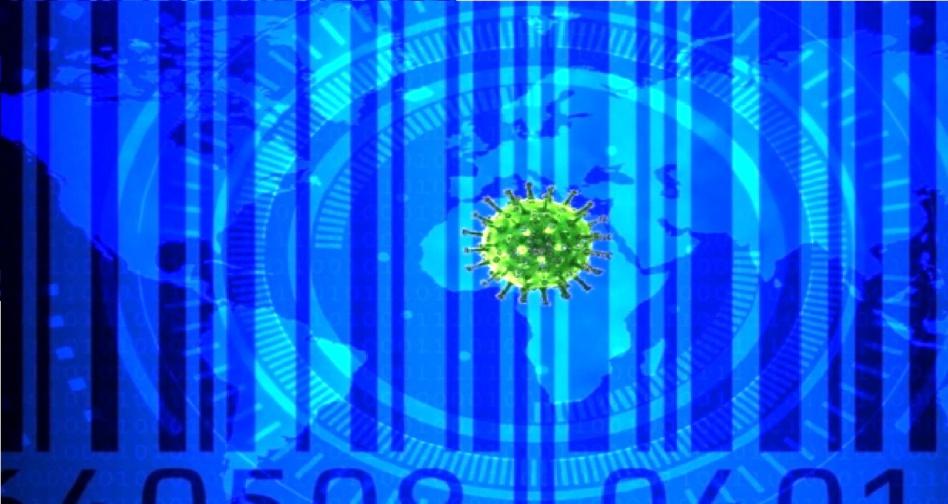 حصيلة فيروس كورونا بالمغرب ليوم الثلاثاء 29 دجنبر 2020