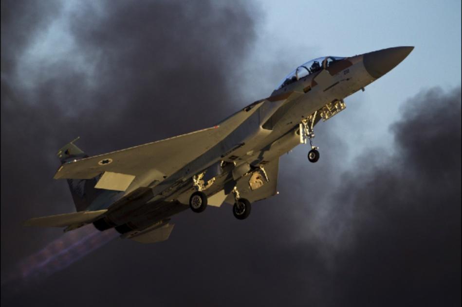 المغرب يبث الرعب في إسبانيا عسكريا بالسلاح النووي!!