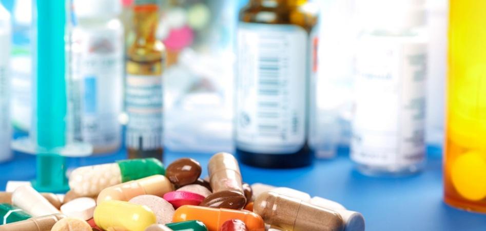 165 دواء جديد يضاف إلى لائحة الأدوية المقبول استرجاع مصاريفها