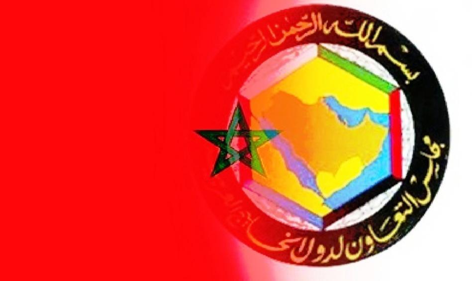 قادة دول الخليج يوجهون بتكثيف الجهود لتنفيذ خطط العمل المتفق عليها في إطار الشراكة الإستراتيجية مع المغرب