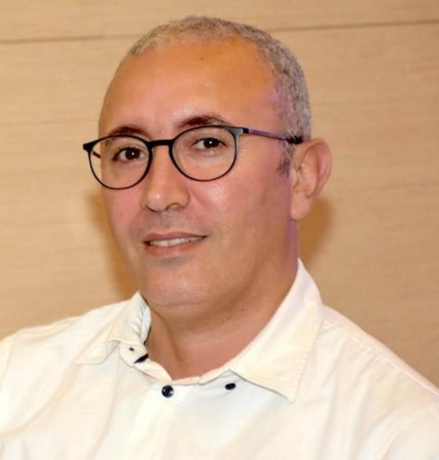"""الإعلام الجزائري المُكبل بعُقدة """"كراهية"""" العسكر وحكام قصر """"المرادية"""" تجاه المغرب"""