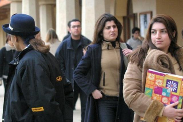 طلبة يناشدون الملك بإحداث مؤسسة محمد السادس للشؤون الاجتماعية للطالبات والطلبة