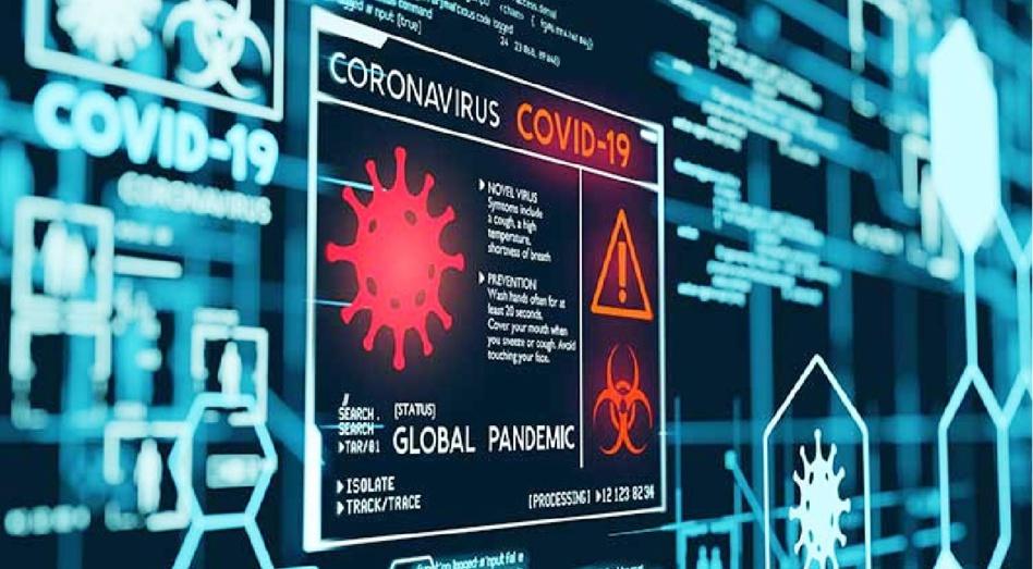 حصيلة فيروس كورونا بالمغرب ليوم الأربعاء 20 يناير 2021