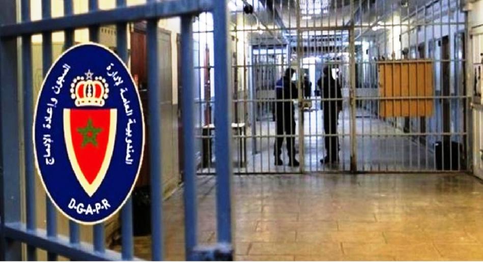 لهذه الأسباب تم ترحيل السجناء المعتقلين بالسجن المحلي طنجة 2 على خلفية أحداث الحسيمة إلى مؤسسات أخرى