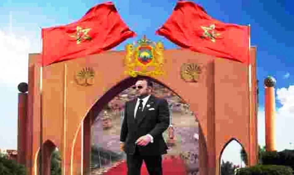 الدبلوماسية المغربية تشحذ الهمم لمواجهة اللوبي الانفصالي بالقمة الأفريقية المقررة الشهر المقبل