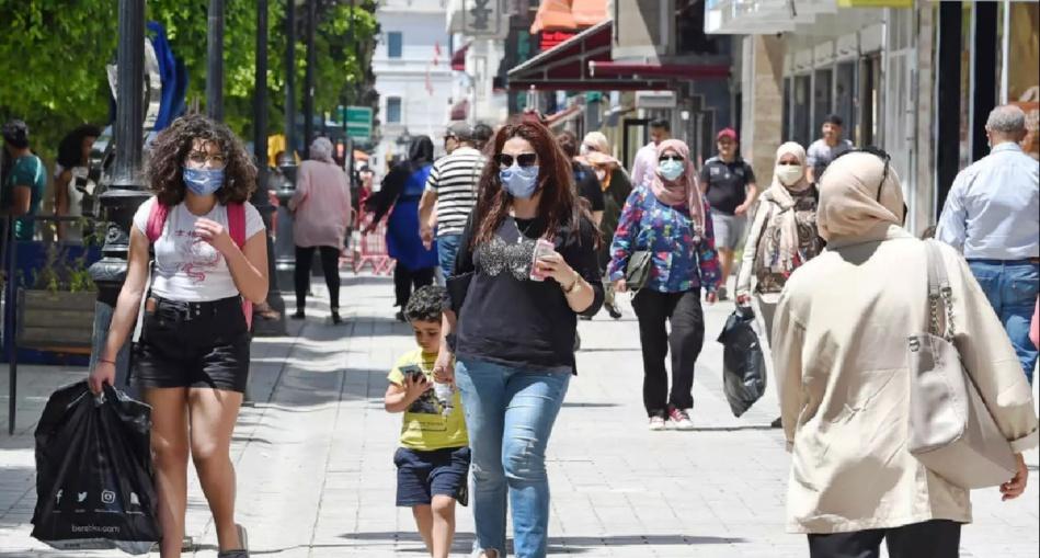 حصيلة فيروس كورونا بالمغرب ليوم الأحد 24 يناير