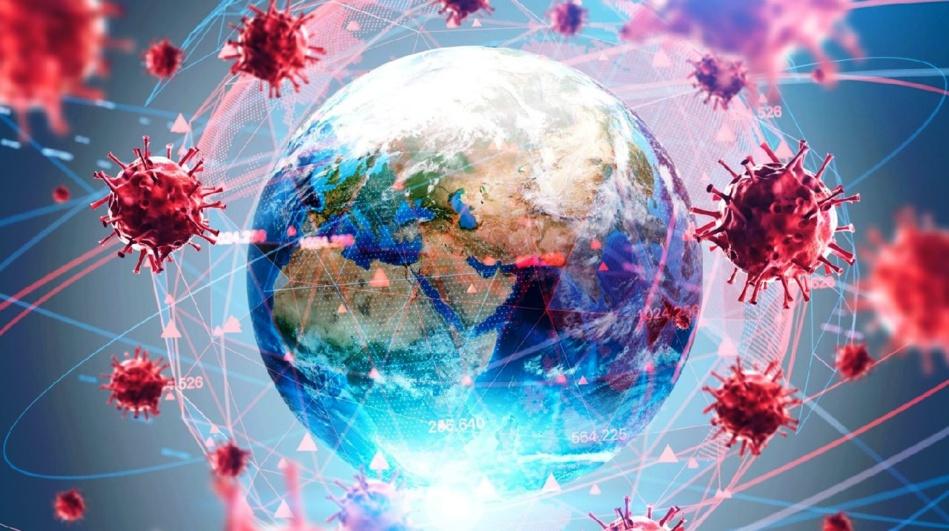 منظمة الصحة العالمية تحذّر من 3 كوارث متعلقة بكورونا!