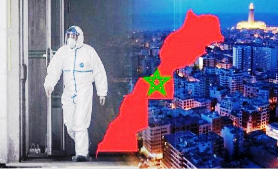 حصيلة فيروس كورونا بالمغرب ليوم الثلاثاء 2 فبراير
