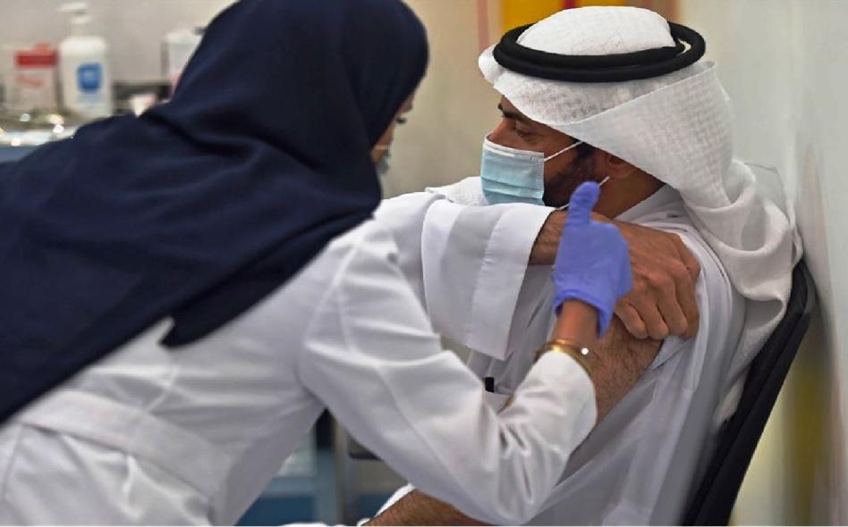 9 إجراءات عاجلة لمكافحة «كورونا» في السعودية