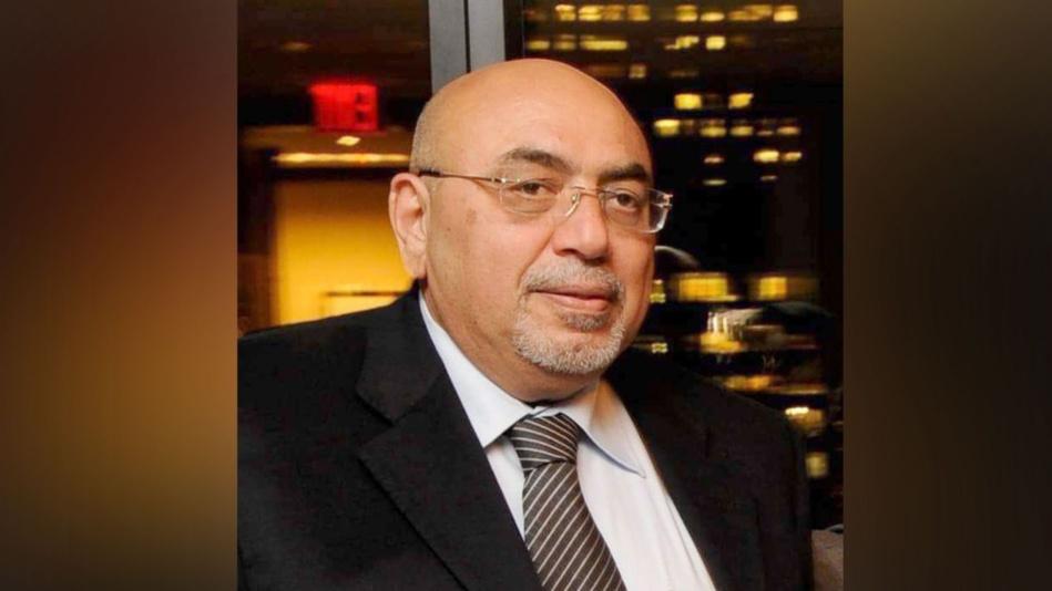 وفاة المنتج والمخرج الأردني عدنان العواملة