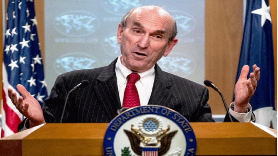 دبلوماسي أمريكي يؤكد أن القرار الأمريكي بشأن الصحراء المغربية «منطقي» وطرح منتقديه «مهزوز»