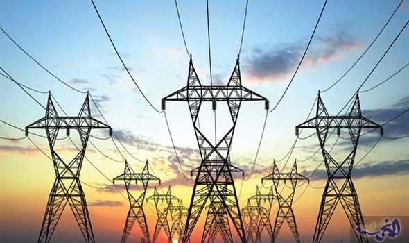 إنتاج الطاقة الكهربائية بالمغرب يتراجع بنسبة 4.1 في المائة في 2020