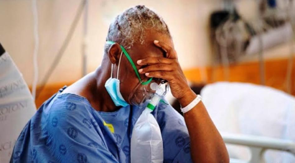«مرض غامض» يقتل 15 شخصا في «تنزانيا»