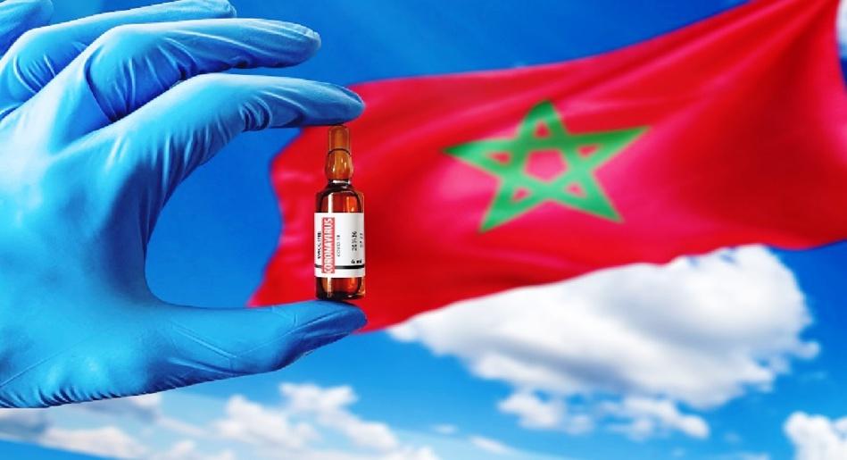 حصيلة فيروس كورونا بالمغرب ليوم الجمعة 12 فبراير