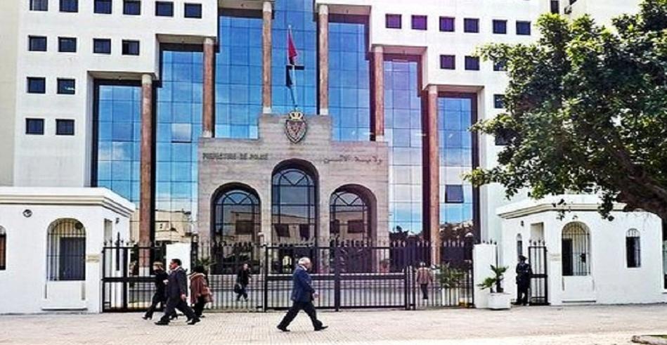 هذه حقيقة منع متقاعدي الأمن الوطني من الولوج إلى مقر ولاية أمن الدار البيضاء