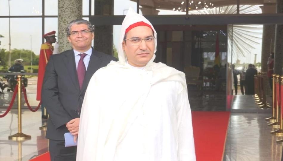 ما علاقة المخابرات الجزائرية بمحاولة اغتيال السفير المغربي ببوركينا فاسو؟